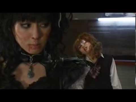 Gothic and Lolita Psycho V.O. Subt. Español