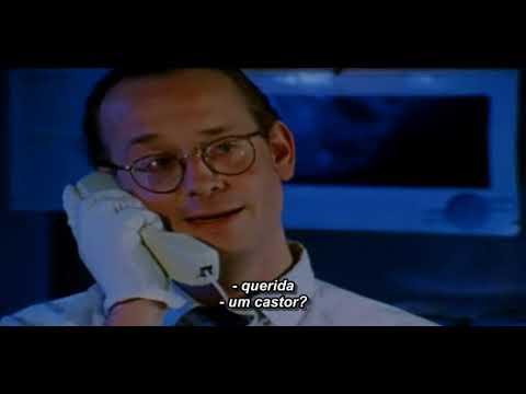 Evil Ed (1995 - Legendado)