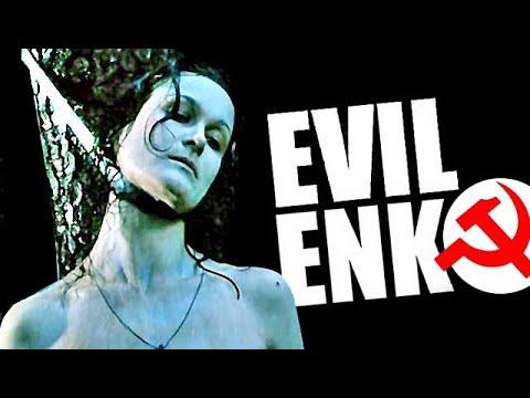 Evilenko (Horrorfilm auf Deutsch, geheimnisvoller Film in voller Länge, Filme kostenlos sehen)