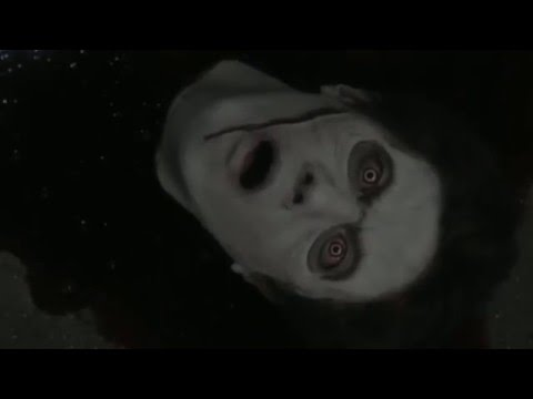 Zombie Killer Vortex (Horror) I ganzer Film I deutsch (FSK 18)
