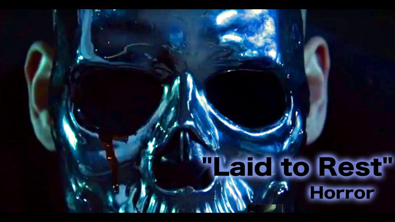 Laid to Rest (Horrorfilm in voller Länge) ganzer Film deutsch I kompletter Film deutsch I Filme