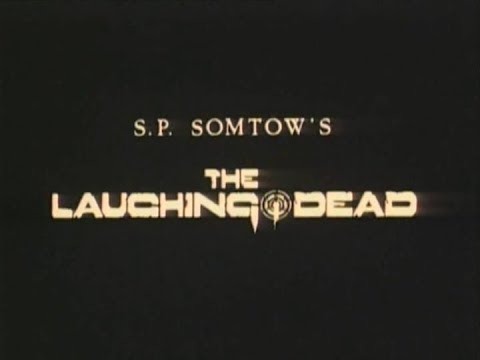 The Laughing Dead (1989)