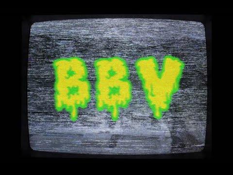 Blechbuster Video
