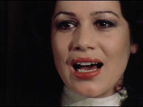 Flucht  (BRD 1977)