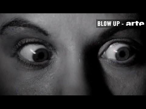 """Kennen Sie """"Dementia? von John Parker? - Blow up - ARTE"""