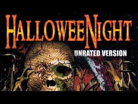 BAD COMMENTS - HalloweeNight - Full Horror Movie For Halloween