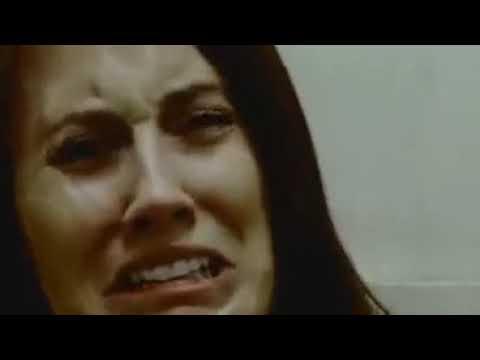 100 Tears Trailer