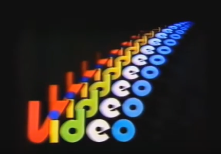 Video Logos Germany _playliste