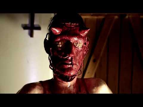 Faim de Mort Trilogy Trailer