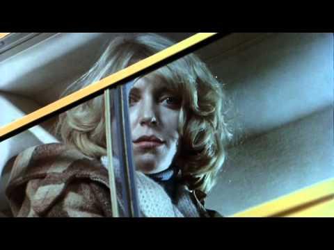 Zombie (1978) Deutscher Kino Trailer