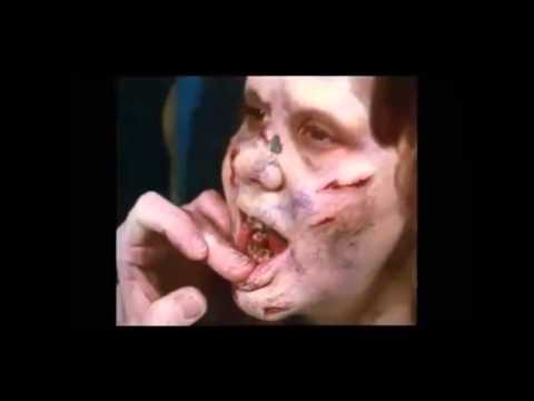 The Exorcist Behind The Scenes (Clips & Pictures)