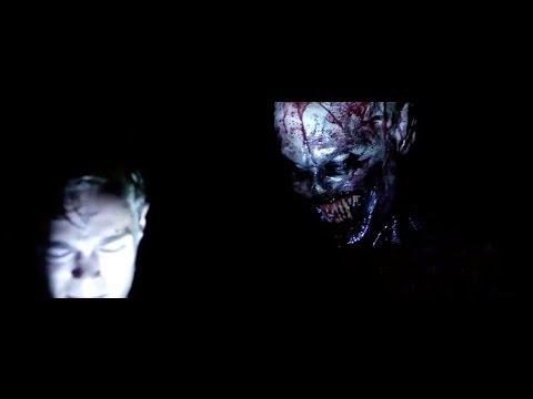 CHUPACABRA - Trailer Horror 2014 HD