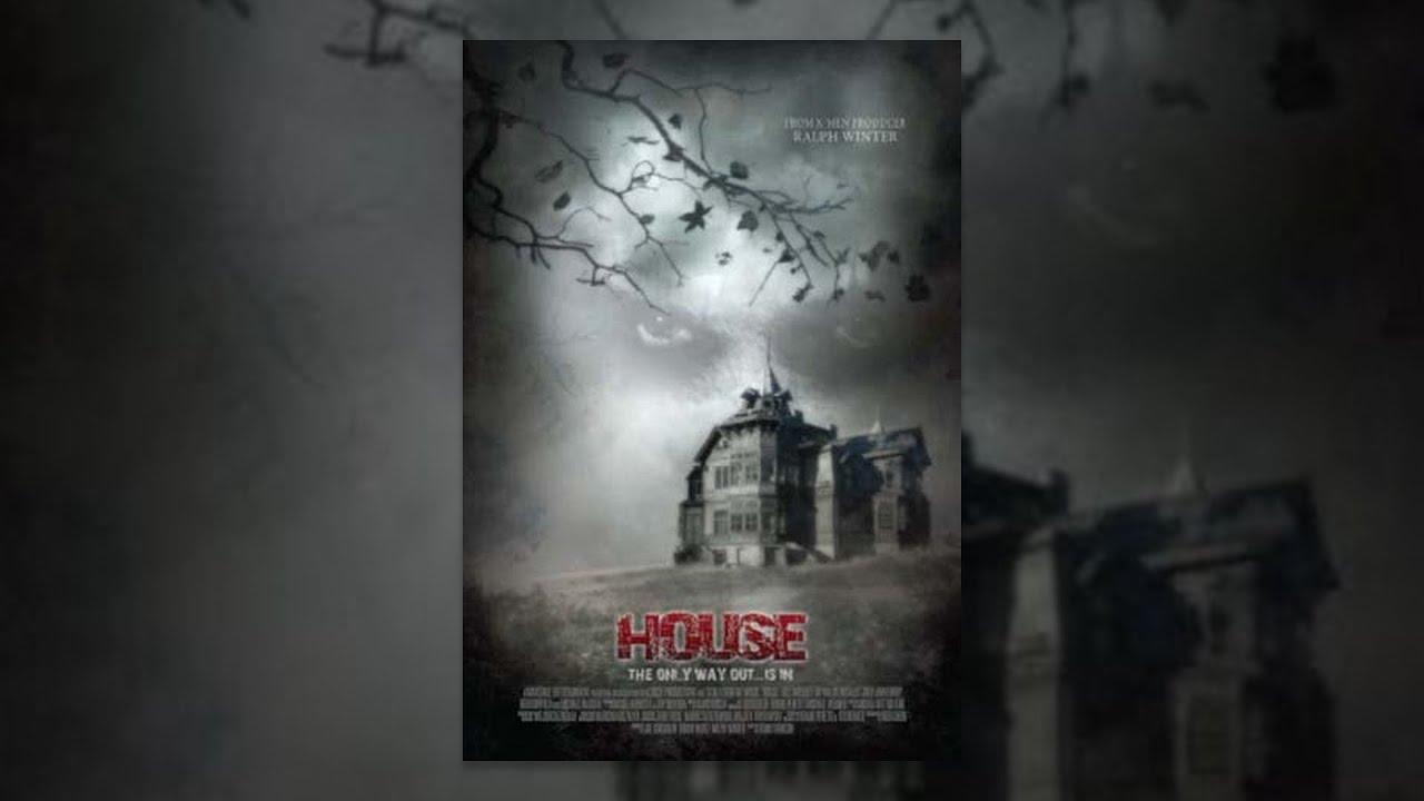 House Of Terror - Horrorfilme auf Deutsch anschauen in voller Länge
