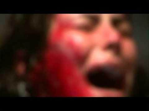 Il Bosco Fuori (Trailer Originale) The Last House in the Woods 2006