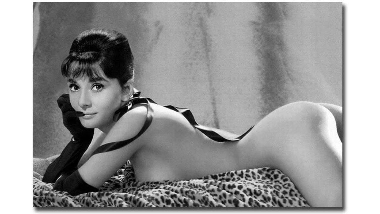 10 Little Known Secrets About Audrey Hepburn