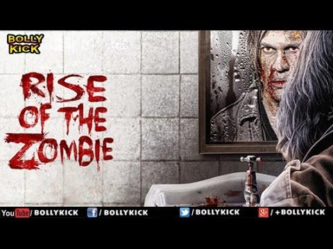 Rise Of The Zombie Full Movie | Luke Kenny | Hindi Movies 2021 | Kirti Kulhari