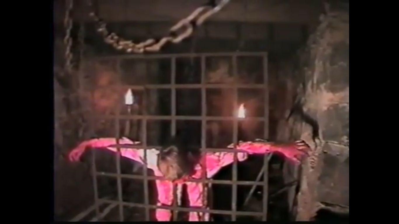 Eles Comem Sua Carne (Brasil, 1996, Petter Baiestorf)