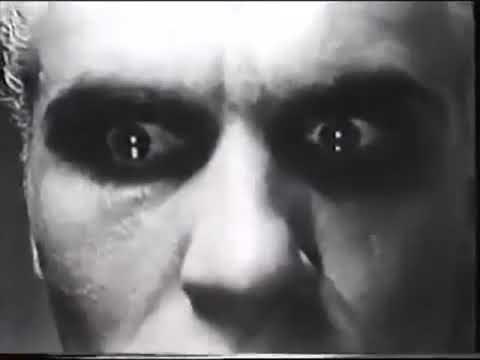 Il Caso Valdemar (Itália, 1936, Gianni Hoepli e Ubaldo Magnaghi)