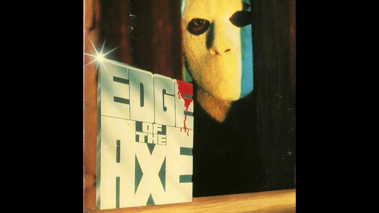 Edge of the Axe 1988 Trailer