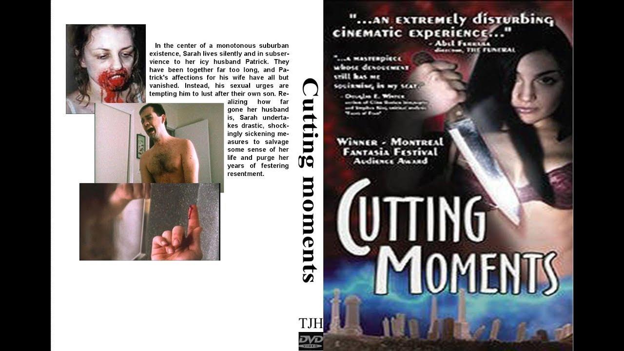 Cutting Moments (1997) UNCUT
