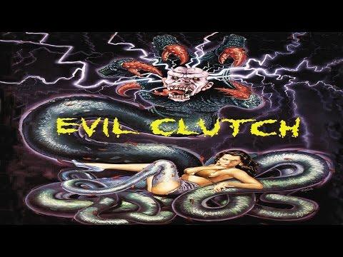 Evil Clutch (1988) Dvd Full Movie