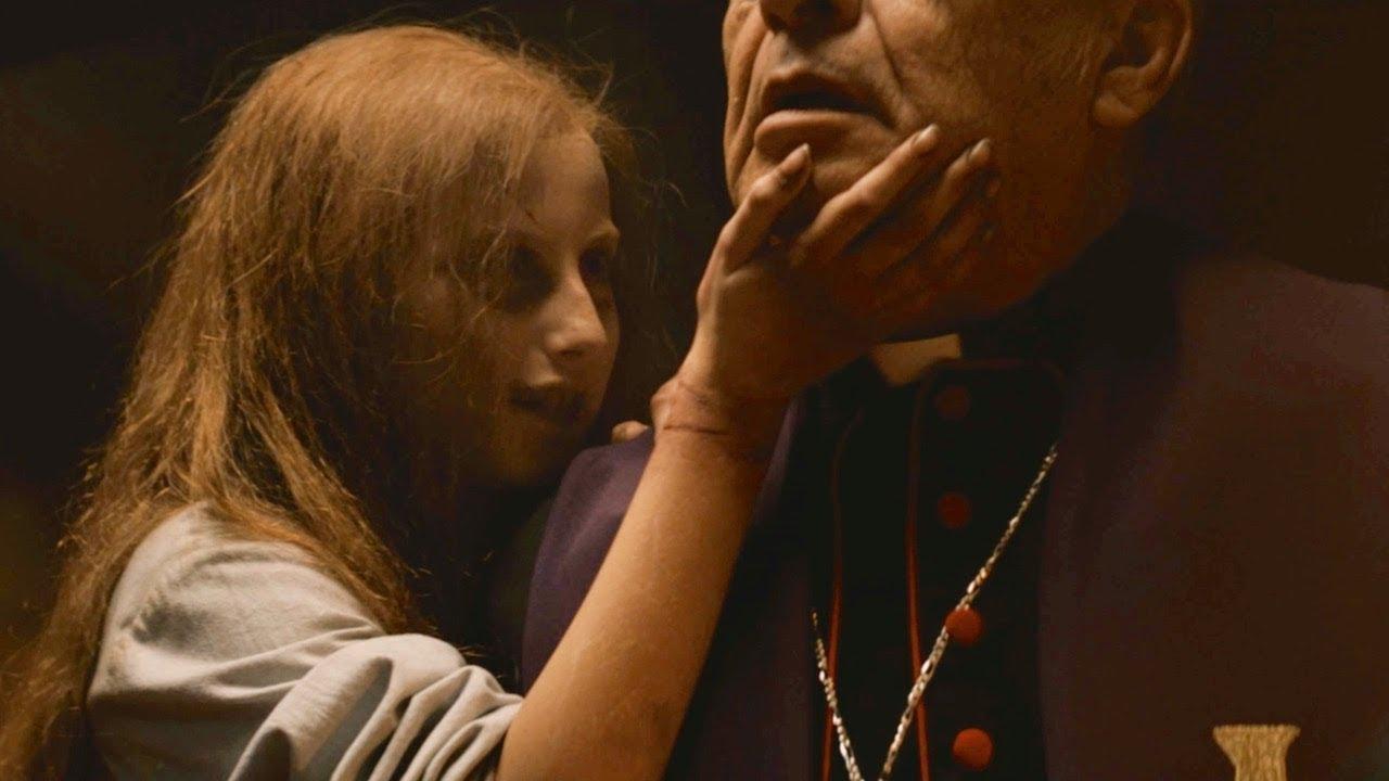 映画『ドント・ヘルプ』予告編/現代ホラー映画界の帝王イーライ・ロスが認めた新進気鋭監督最新作