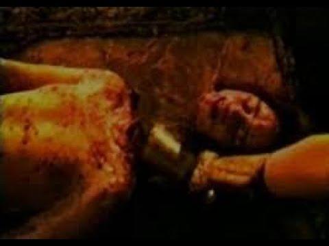 Goblet of Gore (Andreas Schnaas 1996) trailer
