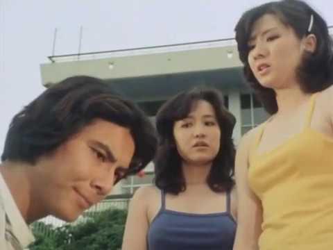 Spider Man giapponese SUPAIDAMAN Episodio 14 sottotitolato in italiano