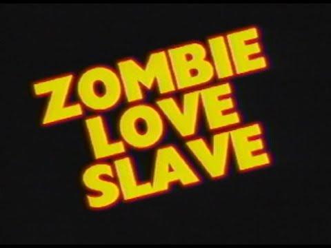 S.O.V. Horror - Zombie Love Slave Trailer