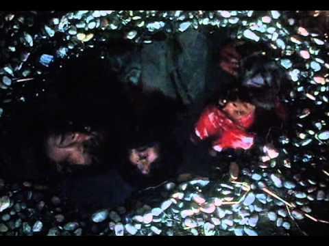 Organ (ID) Trailer  (Kei Fujiwara, 2005)