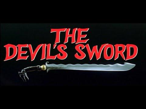 The Devil's Sword (1984) - HQ