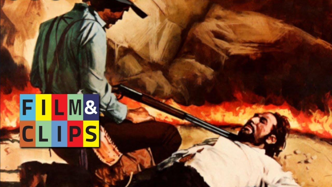 La Vengeance Est Un Plat Qui Se Mange Froid - Film Complet HD by Film&Clips