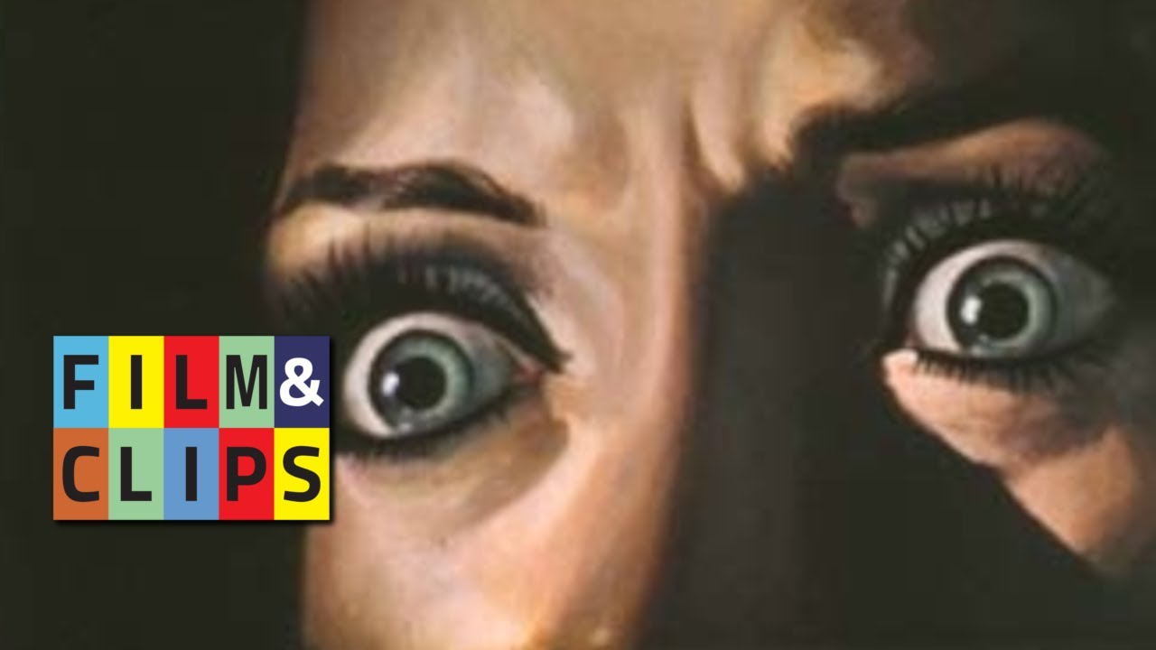 Five Women for the Killer - Full Movie Film Completo by Film&Clips