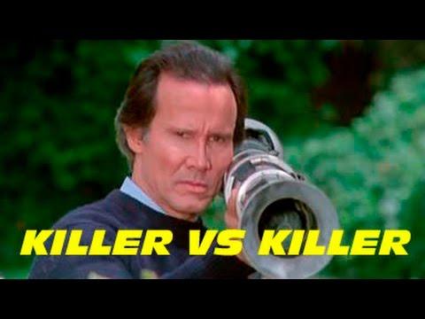 Killer vs Killers - Full Movie Film Completo by Film&Clips
