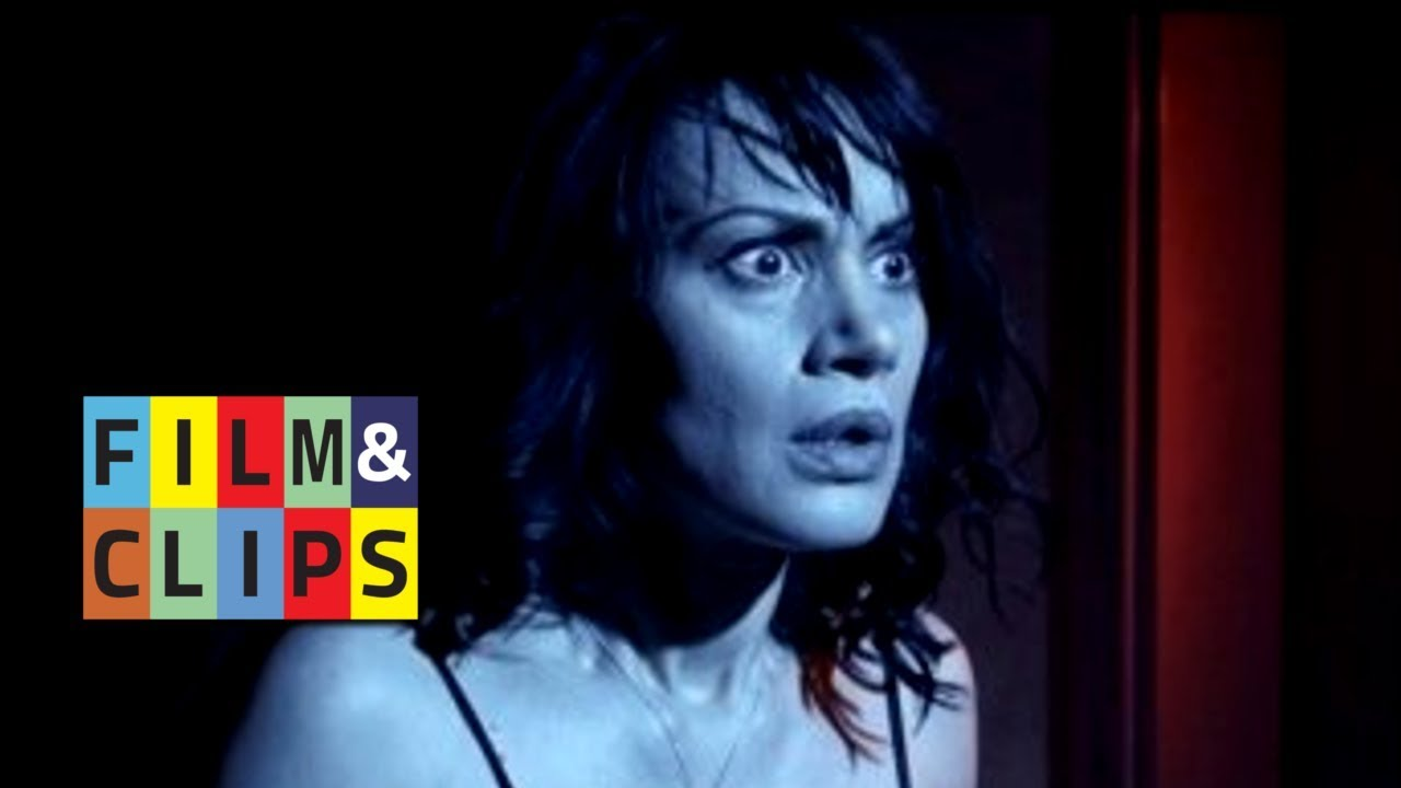 The Anthitesis -  Full Italian Movie with English subtitles - by Film&Clips