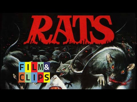 Rats - Film Completo by Film&Clips