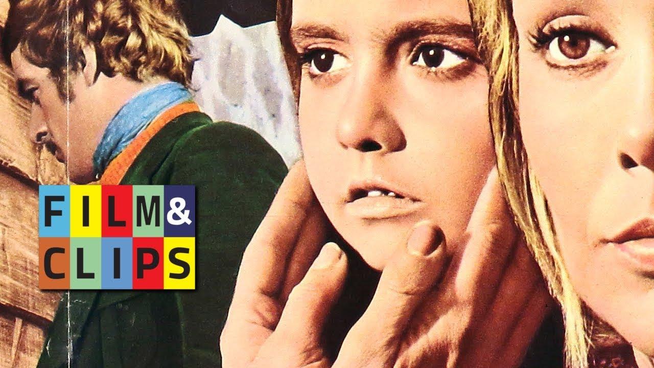 La Notte dei Diavoli - Film Completo (German Subs) by Film&Clips