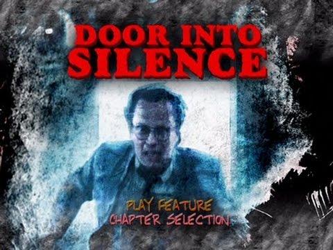 Lucio Fulci's Door Into Silence - Full Movie by Film&Clips