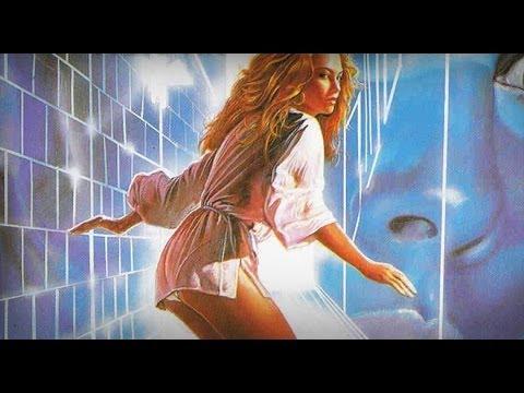 Non aver paura della zia Marta, di M.Bianchi (1989) - By Film&Clips
