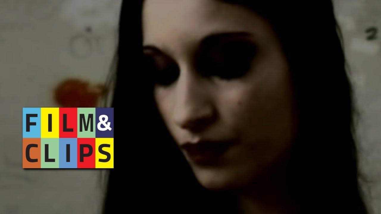 Antitesi - Cortometraggio Horror -  by Film&Clips