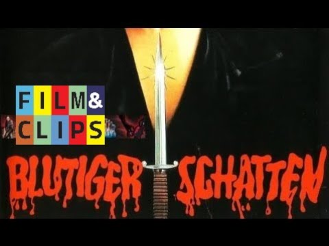 Blutiger Schatten (Solamente Nero) - Film Komplett by Film&Clips