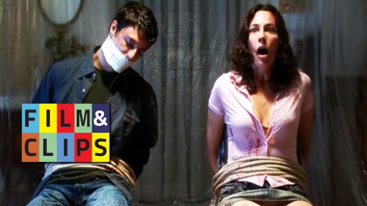 Il Bosco Fuori (2006), Gabriele Albanesi - Trailer by Film&Clips