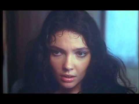 Per Sempre - Until Death - Killer aus dem Jenseits Trailer