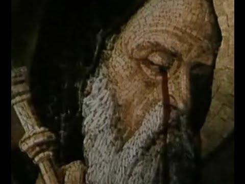 Le porte dell'inferno, Umberto Lenzi - Clip