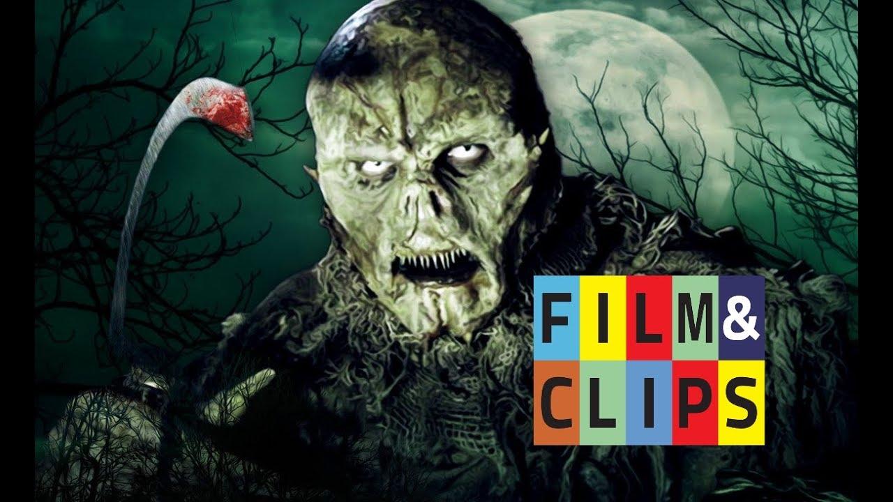 Dark Walker Full Movie Film Completo Sub Ita by Film&Clips