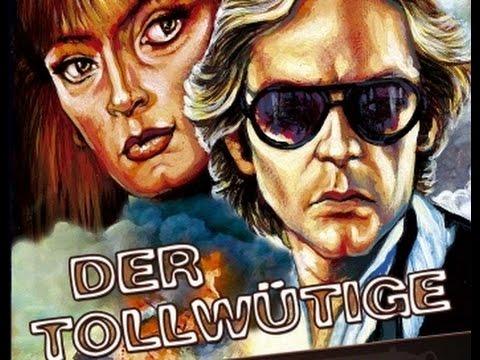 Der Tollwütige (La belva col mitra) - Film Komplett by Film&Clips
