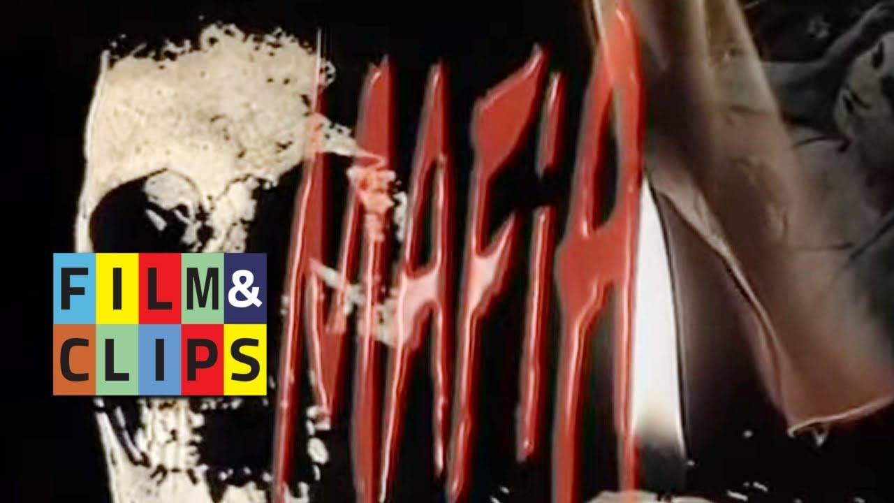 Der Mafia Teil - Ep 9-10 - Dokumentarfilm by Film&Clips