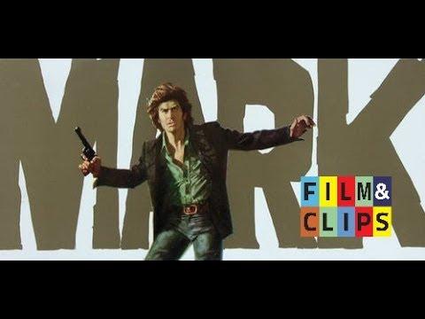 Das Ultimatum läuft ab   Film Komplett by Film&Clips