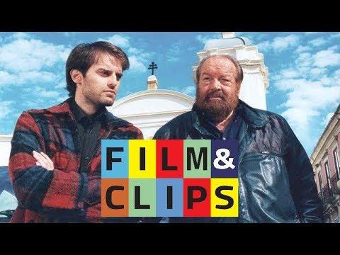 Mit Gottes Segen    Komplette Filme by Film&clips