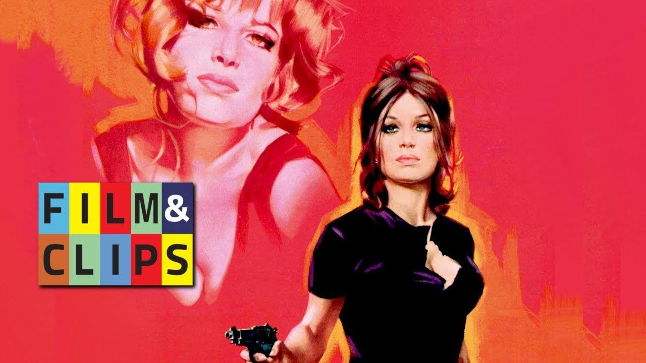La Ragazza con la Pistola (The Girl with a Pistol) - Full Movie Multi Subs by Film&Clips